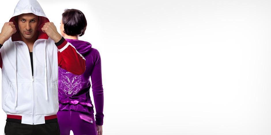 Just woman женская одежда турция прямой поставщик